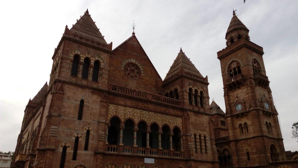 Pragmahal_Bhuj_Kutch_Gujarat